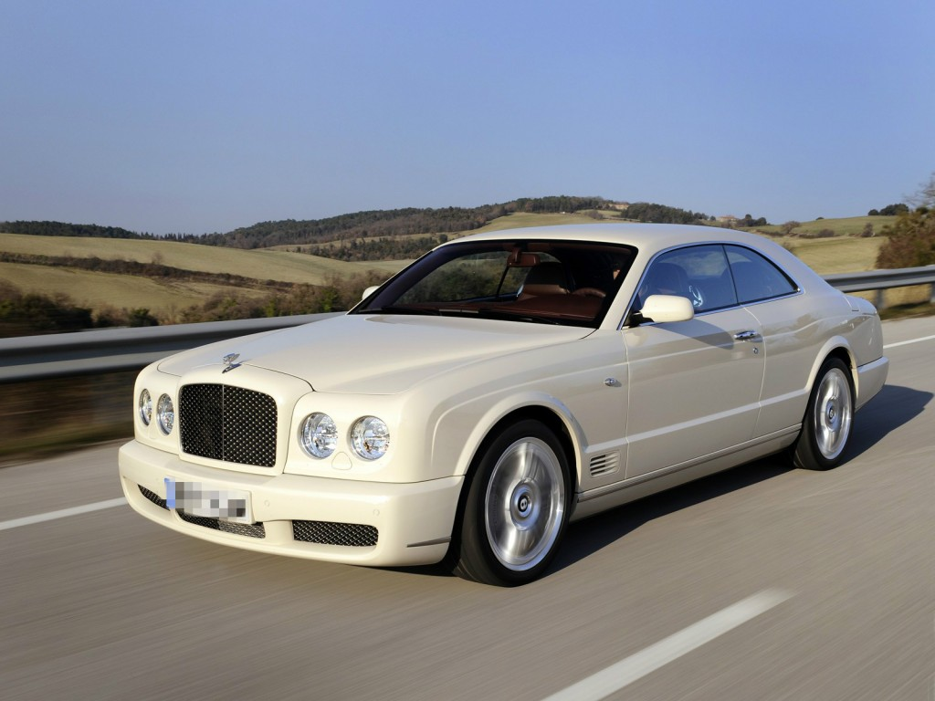 Bentley-azure-car-new-desktop-hd-wallpaper-in-widescreen-free