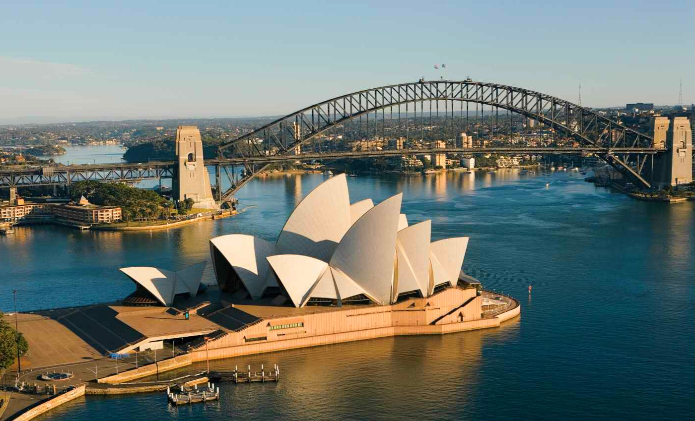 nsw-_sydney_harbour-opera-house